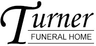 Turner Funeral Home - Shelby, Ohio