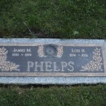 Phelps Monument-med