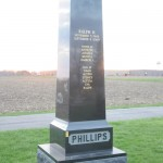 Phillips Stone-med